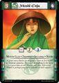 Moshi Enju-card.jpg