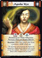 Agasha Ryo-card.jpg