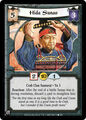 Hida Sunao-card2.jpg