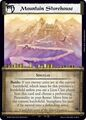 Mountain Storehouse-card2.jpg