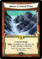 Snow-Covered Pass-card.jpg