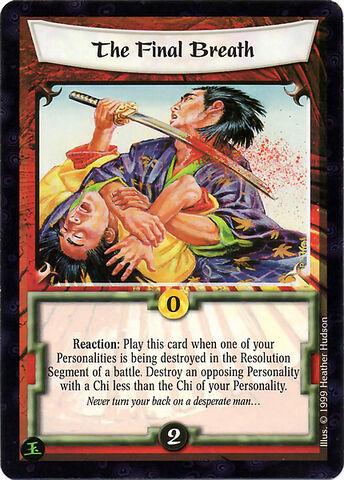 File:The Final Breath-card4.jpg