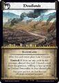 Deadlands-card.jpg