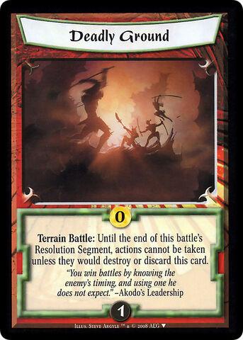 File:Deadly Ground-card11.jpg