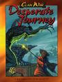 Desperate Journey.jpg