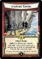 Encircled Terrain-card10.jpg