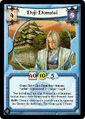 Doji Domotai Exp3-card.jpg