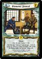 Honored Sensei-card2.jpg