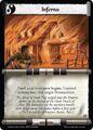 Inferno-card2.jpg