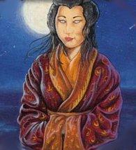 Isawa Kaede 2