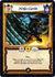 Ninja Genin-card6