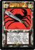 Ancestral Sword of Crab Clan-card2