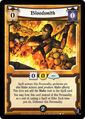 Bloodsmith-card.jpg