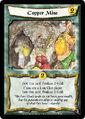 Copper Mine-card12.jpg