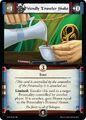 Friendly Traveler Sake-card.jpg