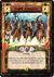 Light Cavalry-card