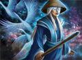 Megumi (fortune).jpg