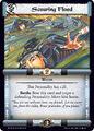 Scouring Flood-card2.jpg
