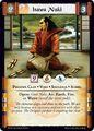 Isawa Naki-card2.jpg