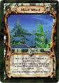 Island Wharf-card.jpg