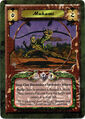Mukami-card.jpg