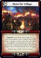 Burn the Village-card2.jpg
