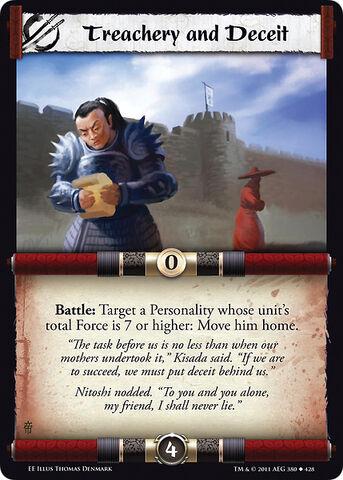 File:Treachery and Deceit-card4.jpg