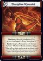 Deception Revealed-card2.jpg
