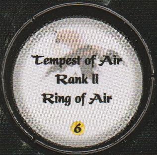 File:Tempest of Air-Diskwars.jpg