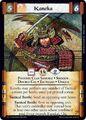 Kaneka-card2.jpg