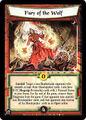 Fury of the Wolf-card.jpg