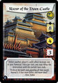 Razor of the Dawn Castle-card2.jpg