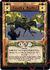 Cavalry Raiders-card