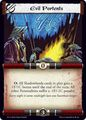 Evil Portents-card4.jpg