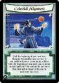 Celestial Alignment-card5.jpg