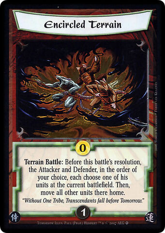 File:Encircled Terrain-card11.jpg