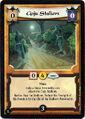 Goju Stalkers-card.jpg