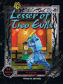 Lesser of Two Evils.jpg