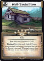 Well-Tended Farm-card2.jpg