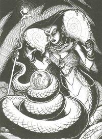 Cobra (Naga)