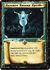 Summon Swamp Spirits-card