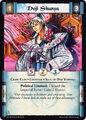 Doji Shunya-card.jpg