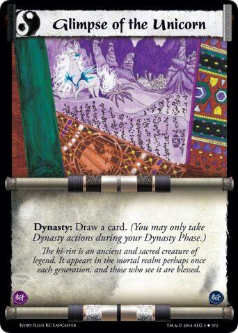 File:Glimpse of the Unicorn-card10.jpg