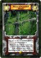Pearl-Encrusted Staff-card.jpg
