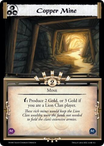 File:Copper Mine-card19.jpg