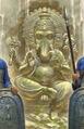 Ganesh.jpg