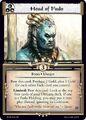 Head of Fudo-card.jpg