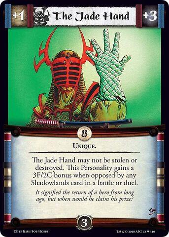 File:The Jade Hand-card4.jpg