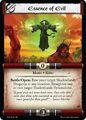 Essence of Evil-card.jpg