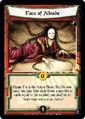 Face of Ninube-card3.jpg
